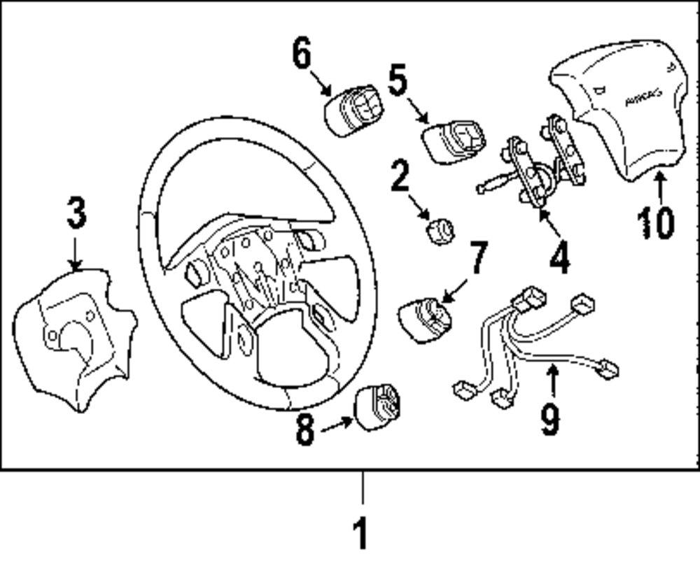 Camaro engine wiring diagram schemes additionally 2000 mitsubishi galant trunk diagram besides wiring diagram for jaguar