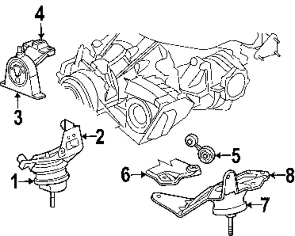 Enchanting chrysler pacifica wiring diagram inspiration electrical rh palogin chrysler pacifica engine mount location 2007 chrysler pacifica motor