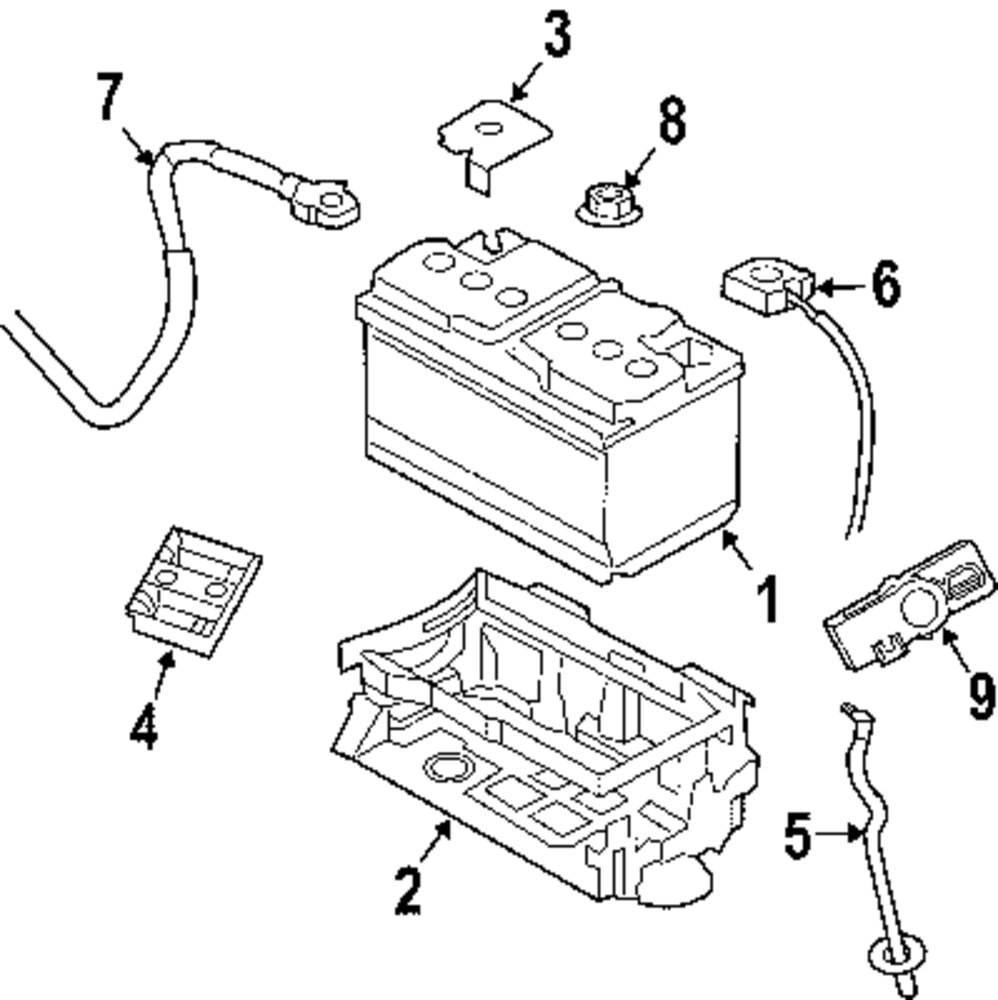 1979 suzuki gs850 wiring diagram  suzuki  auto wiring diagram