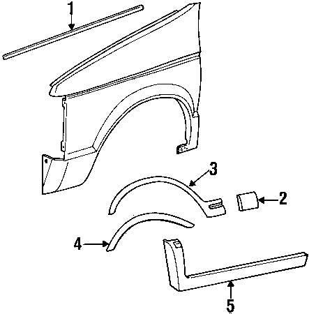 Jackson Guitar Wiring Diagram Jackson RR Wiring-Diagram • Wiring ...