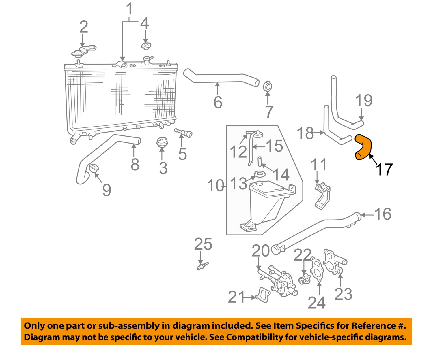 [Installing A 2004 Hyundai Accent Starter Wiring Diagram