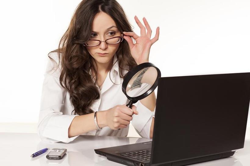 Resultado de imagen para problemas de una laptop