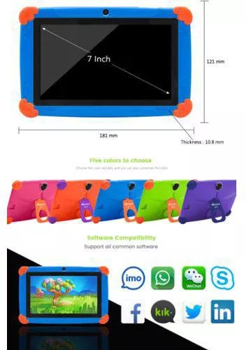 Image result for wintouch k77