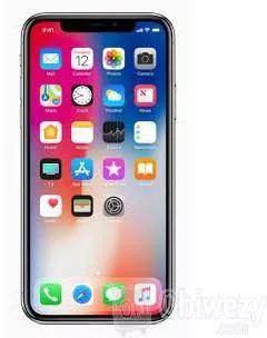 Iphone 8 Plus 64gb Used