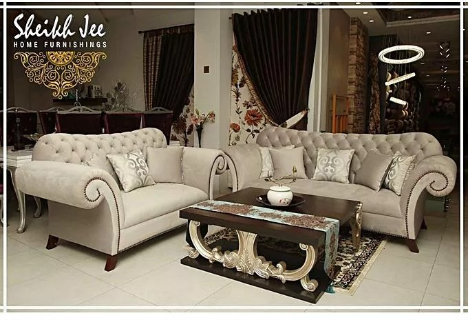 Latest Designs Of Sofa Sets In Kenya Www