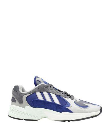 Adidas Originals Yung 1 2