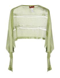 Roberta Di Camerino Women Shop Online Bags Handbags