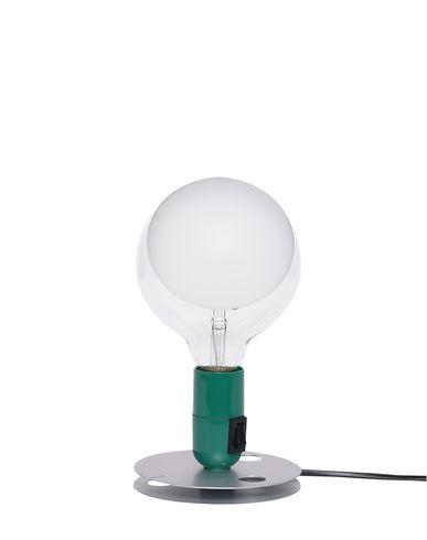 Flos Lampada Da Tavolo Illuminazione Yooxcom