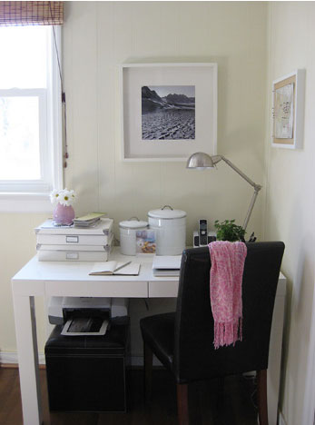 desk west elm office young house love