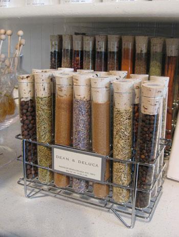 spice-storage-idea-from-savannah-the-paris-market