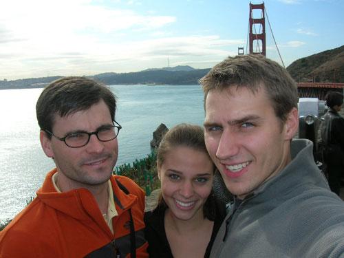 2005-California-Trip