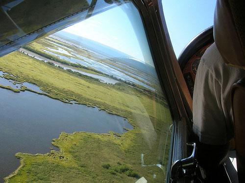 Alaska-Honeymoon-Pic-11