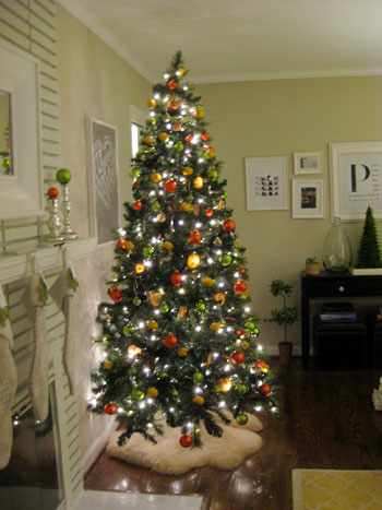 Holiday Roundup 18 Christmas Decorating Ideas Amp Projects