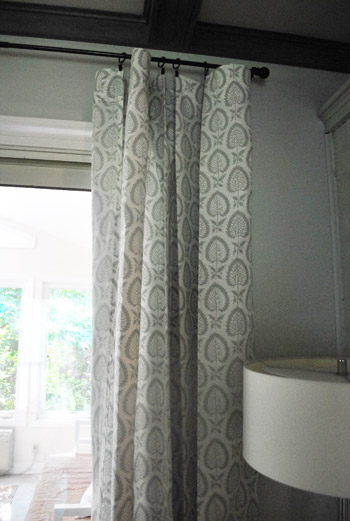 How Much Fabric Do I Need For 2 Curtain Panels Nrtradiant Com
