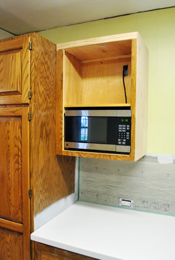 wall oven microwave cabinet s for and