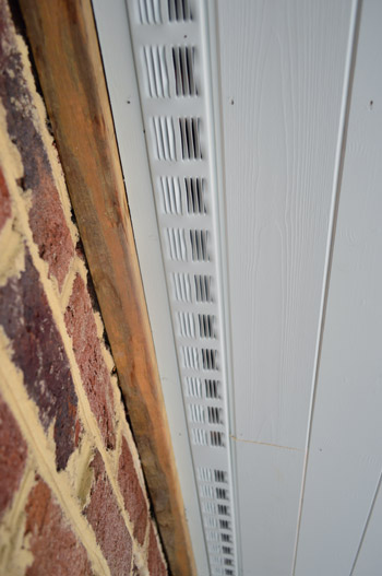 How To Install A Wood Plank Ceiling   Young House Carport Ceiling Ideas Cheap on cheap stairs ideas, cheap water feature ideas, cheap clubhouse ideas, cheap roofing ideas, cheap heating ideas, cheap attic ideas, cheap shop ideas, cheap office ideas, cheap entryway ideas, cheap courtyard ideas, cheap building ideas, cheap screened porch ideas, cheap loft ideas, cheap canopy ideas, cheap window ideas, cheap shed ideas, cheap awning ideas, cheap barn ideas, cheap workshop ideas, cheap bath ideas,