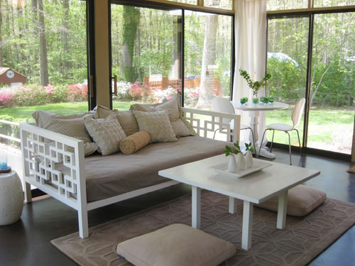 final-sunroom-after-2