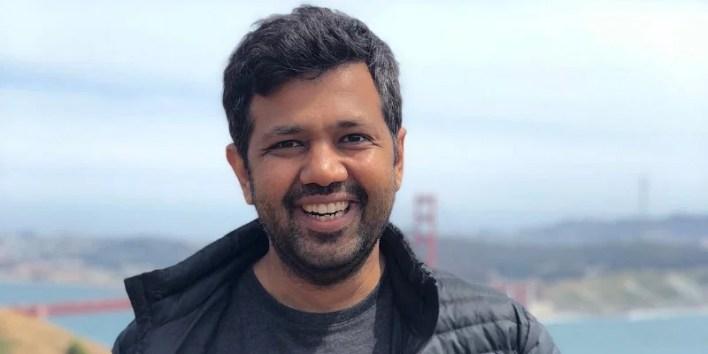 funding alert] recruitment startup apna.co raises $8m from lightspeed, sequoia