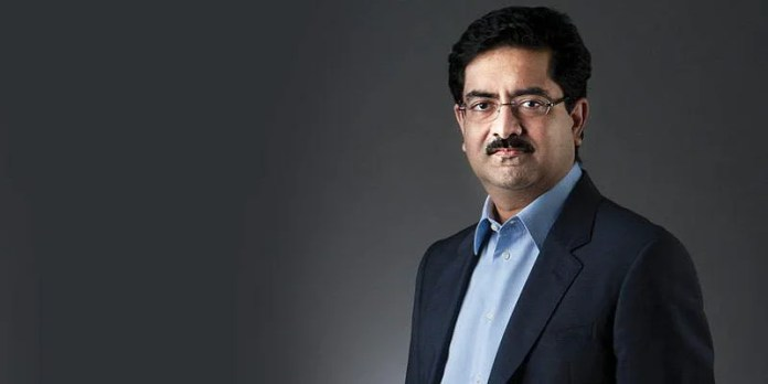 11 powerful quotes by Kumar Mangalam Birla to inspire you every day