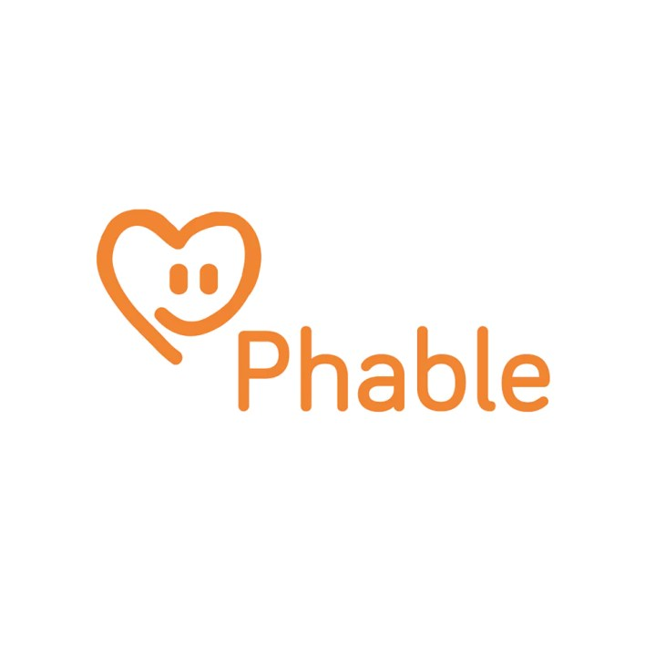 phable | yourstory