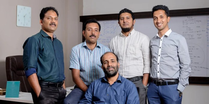 How iD Fresh grew from a 50 sq ft store into a Rs 182 crore brand