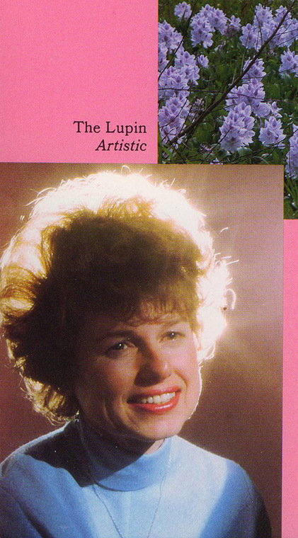 lupin copy.jpg