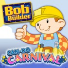 Bob the Builder: Can-Do Carnival