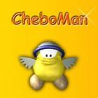 CheboMan