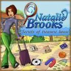 Natalie Brooks: Secrets of Treasure House