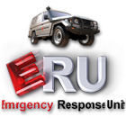Red Cross - Emergency Response Unit