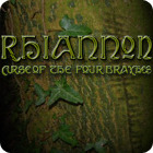 Rhiannon: Curse of the Four Branches