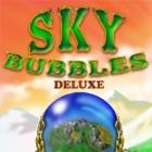 Sky Bubbles Deluxe