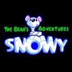Snowy the Bear's Adventures