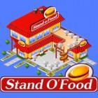 Stand O' Food