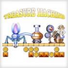 Treasure Machine