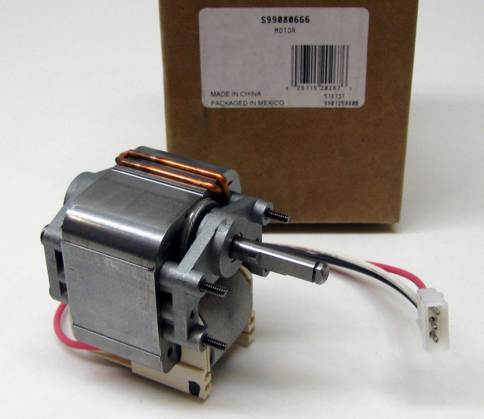 https www ebay com itm s99080666 broan nutone vent fan motor jesp 61k38 99080666 120 volts 2 speed 151854390324