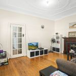 Stone Real Estate Sans Souci 93a West Botany Street Arncliffe Nsw 2205