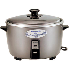 Search results for cooker (109 found)