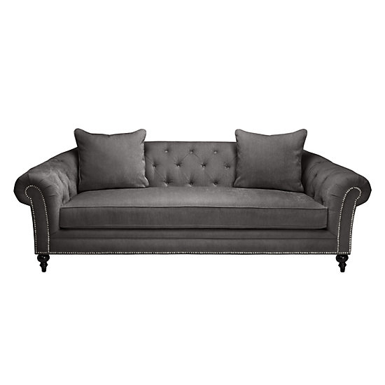 Sleeper Sofas Under 300 Dollars