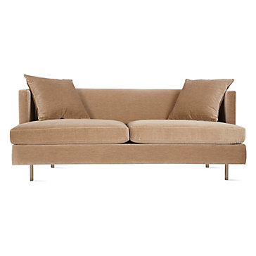 Exceptional Z Gallerie Linden Sofa Hpricot Com