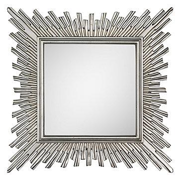 https://i1.wp.com/images.zgallerie.com/is/image/ZGallerie/hero/blast-mirror-100507153.jpg