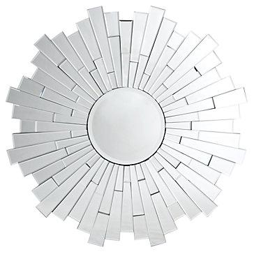 https://i1.wp.com/images.zgallerie.com/is/image/ZGallerie/hero/empire-mirror-100292069.jpg