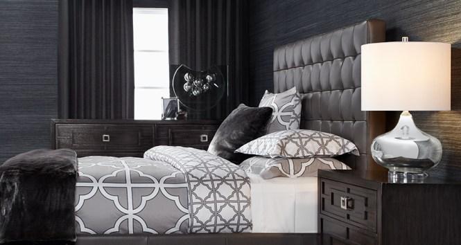 Z Gallerie Bedroom Furniture Bedroom Style Ideas – Z Gallerie Bedroom