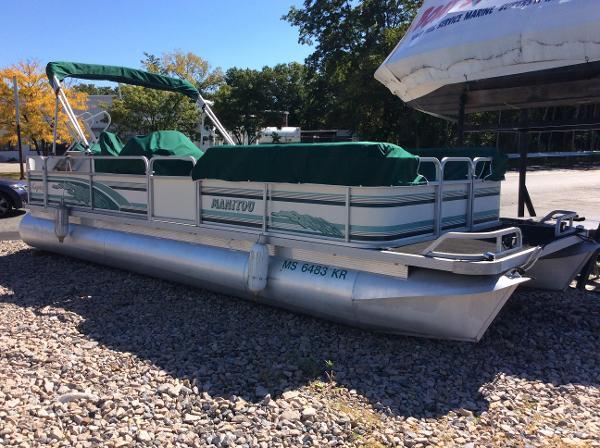 used pontoon boat prices 15 helpful