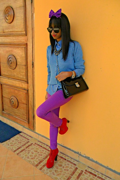 Red-go-jane-litas-like-shoes-amethyst-skinny-jeans-blue-louis-vuitton-shirt_400
