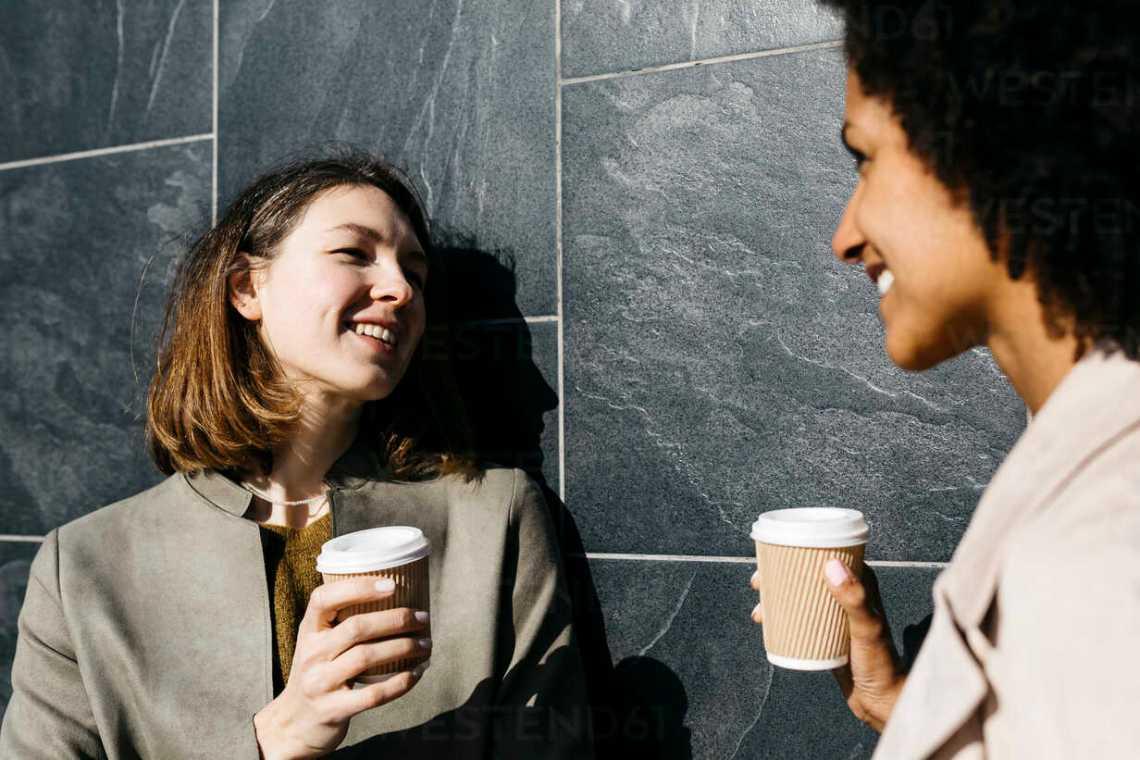 reciprocity marketing