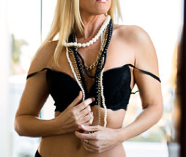 Picture Of India Summer