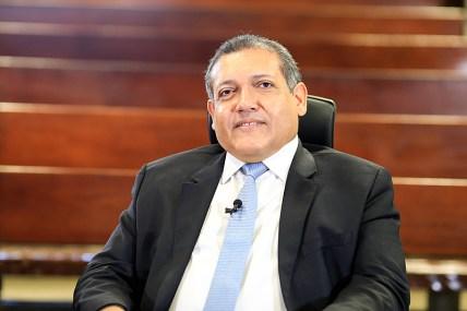 Kassio Nunes Marques é o indicado de Bolsonaro para | Política