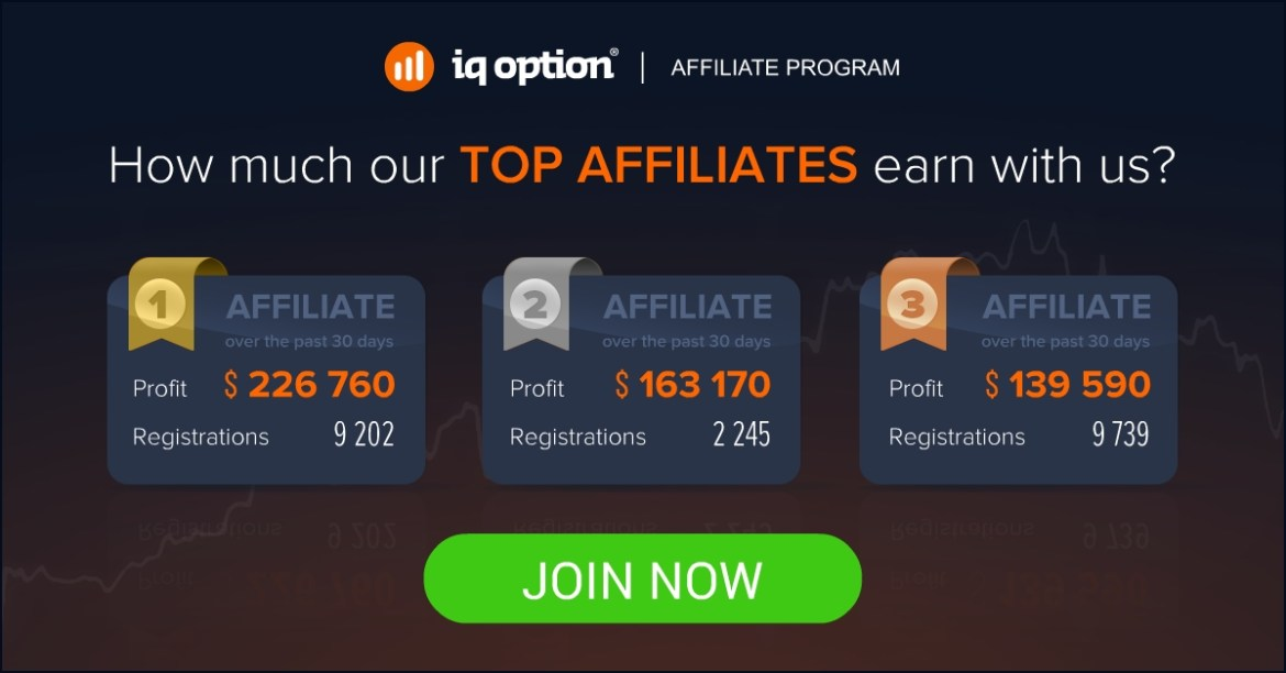 Images of Companies With Affiliate Programs - #rock-cafe