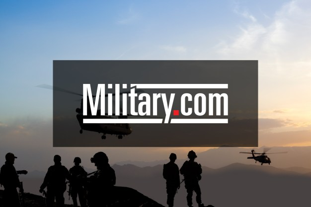 Here Are the 2020-2021 Post-9/11 GI Bill Rates | Military.com
